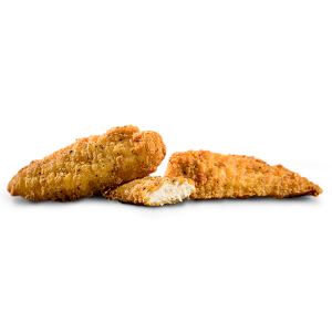 Foto TEXAS CHICKENSTRIPS